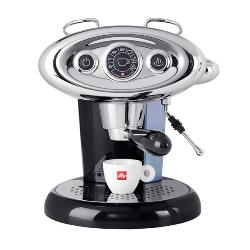 Francis Francis X7 Coffee Machine